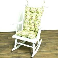 rare unique outdoor freestyle rocker portable folding rocking chair target image concept