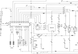 77 ski doo wiring diagram sesapro com noticeable carlplant wireing diagrams rev chassis performance and trail