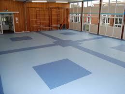 school tile floor. Beautiful Tile Linoleum School Gym Floor Inside Tile V