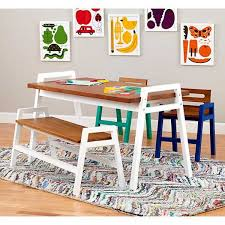 stylish childrens furniture. Nod Stylish Childrens Tables And Chairs From The Land Of Furniture F
