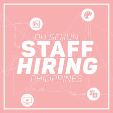 oh sehun on staff hiring application form oh sehun on staff hiring application form t co cxvq2su6re t co zan1icfhxw