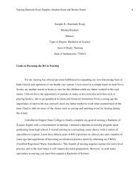 nurse research essay student nurse research essay