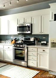 kitchen cabinet wood colors large size of cabinet wood colors best white paint color for kitchen
