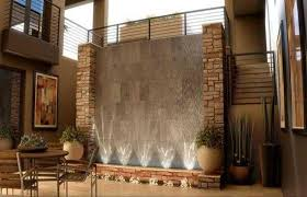 36 beautiful contemporary decorative