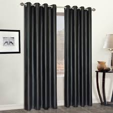 full size of beds engaging dark gray curtains 19 and white grey kitchen shower curtain panels