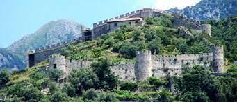Castello di San Nicola de Thoro-Plano (Maiori) - ATUALIZADO 2021 O que saber antes de ir - Sobre o que as pessoas estão falando - Tripadvisor