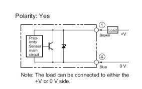 2 wire sensor diagram wiring diagram operations 2wire sensor diagram for plc wiring diagram operations 2 wire sensor circuit 2 wire sensor diagram