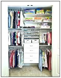home depot custom closet organizer best closet organization systems home depot custom closets wall units home