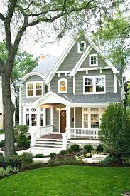 painting 3 bedroom house cost cost to paint 3 bedroom house inside cost to paint a painting 3 bedroom house cost