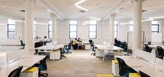 Interior Designers Bayside Bayside Commercial Interiors