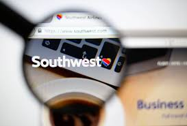 How To Buy Southwest Rapid Rewards Points Step By Step