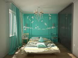 Die Besten 17 Ideen Zu Wandfarbe Schlafzimmer Auf Pinterest