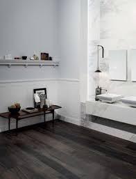 ceramic wood tile dark. Perfect Ceramic Wood Effect Of Flooring With Tiles Wooden Tile CDC Dark Wood  To Ceramic Dark O