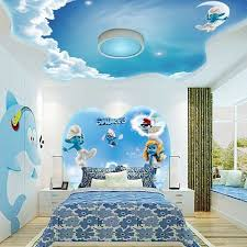 Small Picture Top 25 best Pop ceiling design ideas on Pinterest Design