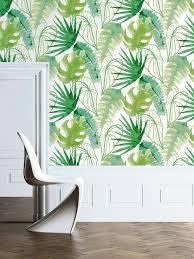Bijzonder Behang Google Zoeken Walls Home Wallpaper Elle