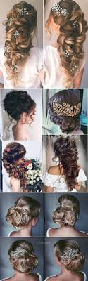 Wedding Hair Style Up Do best 25 wedding updo hairstyles ideas long hair 5346 by wearticles.com
