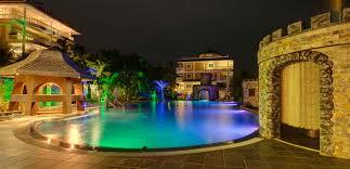 best guarantee lingganay boracay hotel