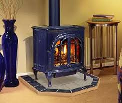 Image Vermont Castings Free Standing Gas Stoves Pictures Gas Stoves Gas Stoves Free Standing Gas Stoves