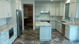 Kitchen Cabinet Refacing Phoenix Extraordinary Kitchen Cabinets Phoenix Cabinetry Discount Dealer Phoenix