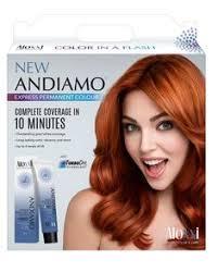 197 Best Unbeatable Hair Color Images Great Hair Hair