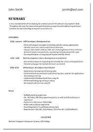 List Of Skills To Put On A Resume Stunning 424 Top Skills To Put On Resume Best Skills To Put On A Resume Elegant