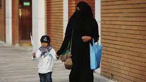 muslim hate crime rises % in london news