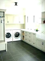best laundry area ideas outdoor room designs small rooms on decor