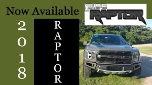 2018 ford raptor lead foot. contemporary raptor 2018 ford raptor just arrived in the new color first look bu0026o play audio inside ford raptor lead foot 0