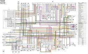 triumph thunderbird wiring diagram triumph printable wiring triumph thunderbird 900 wiring diagram triumph wiring diagrams source