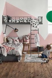 decor for kids bedroom. 14 X BUNK \u0026 BUILD-IN BEDS FOR KIDS Decor For Kids Bedroom