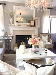 fireplace decorations logs for fireplace decoration corner fireplace decorating ideas