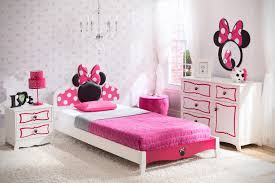 Paint For Girls Bedroom Teenage Girl Room Ideas To Show The Characteristic Of The Owner