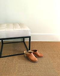 faux sisal rug is the market leader in synthetic wool and much more mainstays area rugs or runner