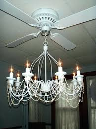 crystal chandelier ceiling fan ceiling chandelier ceiling fan combo chandeliers design amazing crystal chandelier ceiling fan combo acrylic crystal