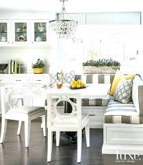 Kitchen Nook Ideas Best Inspiration