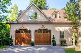 garage door paint ideas garage door paint ideas garage and shed traditional with 2 car 2