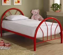 cheap twin beds. Plain Beds Inside Cheap Twin Beds C