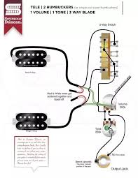 diagram for wiring two humbuckers tele wiring diagram split tele dual humbucker wiring diagram wiring diagram technic diagram for wiring two humbuckers tele