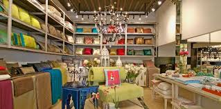 Small Picture Home Decor Stores In Mumbai The Bombay Store Mumbai PM Road Home