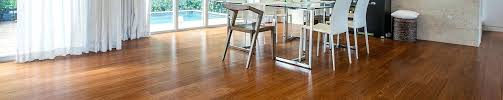 How to install bamboo flooring Plank Flooring Installing Floating Bamboo Flooring How To Install Floating Bamboo Flooring On Plywood Laying Bamboo Floating Flooring Installing Floating Bamboo Flooring Electoralcollegeinfo