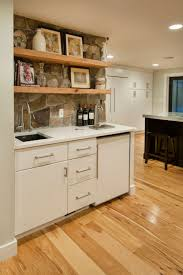 Our Portfolio Of Home Remodeling Projects