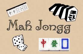 Image result for mahjongg
