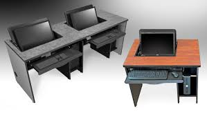 computer table for office. Desks Office Furniture Computer Table Desk In Long For Home Use G