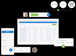 Automated Timesheet Timeadder Simple Timesheet Management Jobadder Ireland