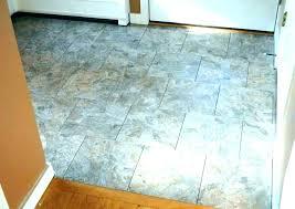 self adhesive countertop laminate self stick tiles l and stick vinyl tile l and stick floor tile reviews image l self adhesive floor tiles l and
