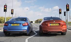 BMW Convertible bmw m235 test : BMW M235i (2015) long-term test review by CAR Magazine