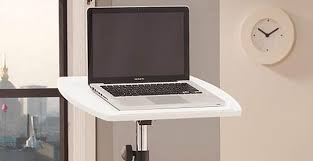 laptop stands on amazon amazon home office furniture