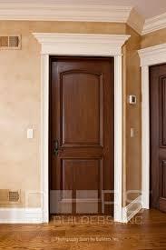 front door doubleBedrooms  Exterior French Doors Sliding Barn Door For Bedroom