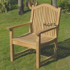 outdoor wooden chairs with arms.  Wooden And Outdoor Wooden Chairs With Arms R