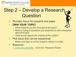 hypothesis example in research paper advantages of selecting hypothesis example in research paper jpg